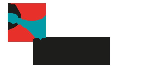 Mädchenhaus Kassel 1992 e.V. Kassel
